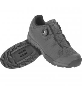 Chaussures Scott Sport Trail Boa 2019