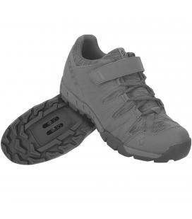 Chaussures Scott Sport Trail 2019