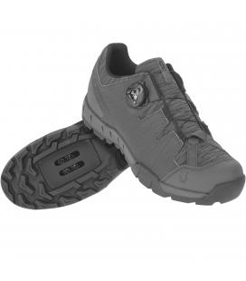 Chaussures Scott Sport Trail Boa Lady 2019