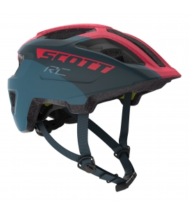 Casque Scott Spunto Jr Plus 2019