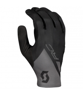 Gants Scott RC Premium ITD LF 2019