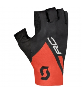 Gants Scott RC Premium ITD SF 2019