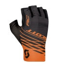 Gants Scott RC Pro SF 2019