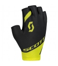 Gants Scott RC Team SF 2019