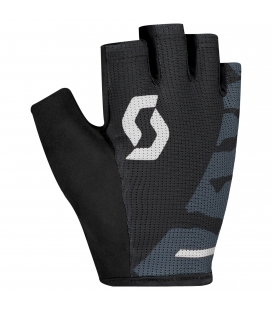 Gants Scott Aspect Sport Gel SF 2019