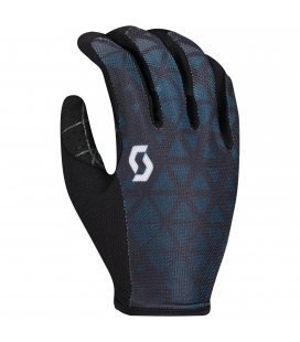 Gants Scott Traction LF 2019