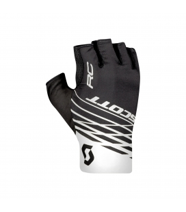 Gants Scott RC SF 2019
