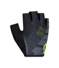 Gants Scott Aspect Sport SF 2019