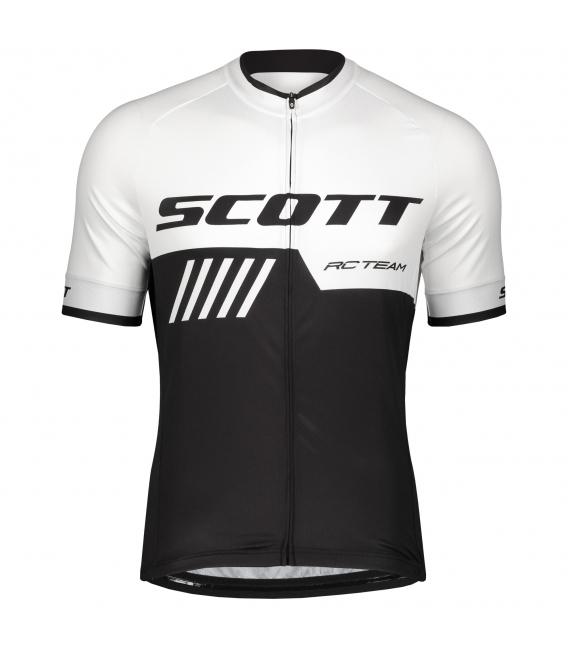 Maillot Scott RC Team 10 s/sl 2019