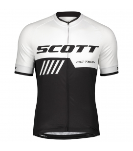 Maillot Scott RC Team 10 s/sl 2019