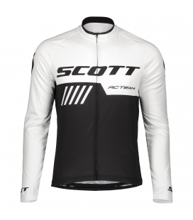 Maillot Scott RC Team 10 l/sl 2019