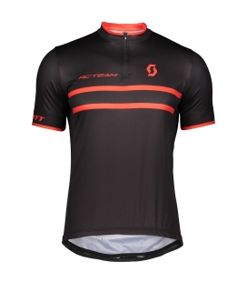 Maillot Scott RC Team 20 s/sl 2019