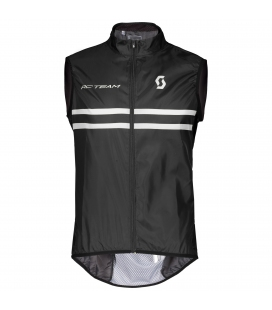 Gilet Scott RC Team WB 2019