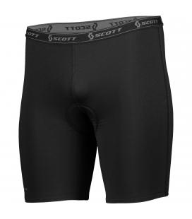 Short Scott Trail Underwear + 2019