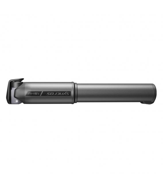 Mini pompe Syncros Boundary 1.5HV 2019