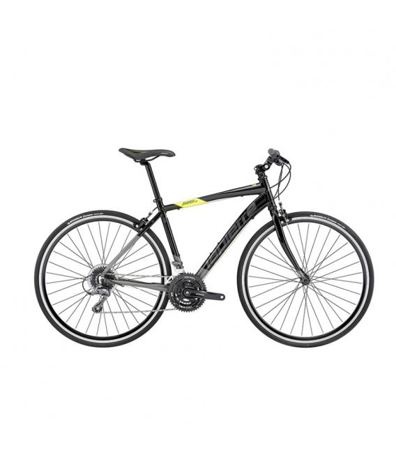 Vélo de route Lapierre SHAPER 100 2018