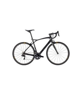 Vélo de route Lapierre PULSIUM 900 CP ULTIMATE 2018