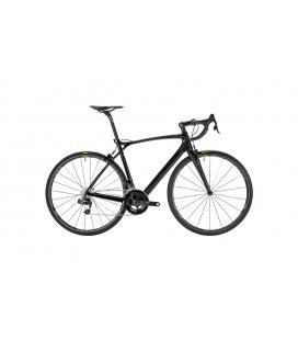 Vélo de route Lapierre XELIUS SL 900 ULTIMATE 2018