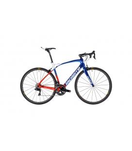 Vélo de route Lapierre PULSIUM 900 ULTIMATE FDJ 2018
