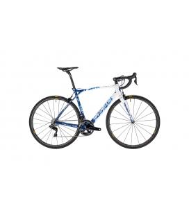 Vélo de route Lapierre XELIUS SL 900 PINOT ULTIMATE 2018