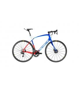 Vélo de route Lapierre PULSIUM 900 DISC CP ULTIMATE 2018
