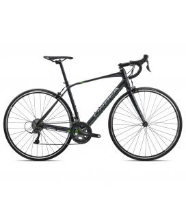 Vélo de route Orbea AVANT H60 2019