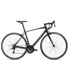 Vélo de route Orbea AVANT H50 2019