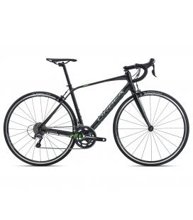 Vélo de route Orbea AVANT H40 2019
