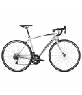 Vélo de route Orbea AVANT H30 2019