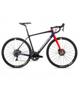 Vélo de route Orbea AVANT M10TEAM-D 2019