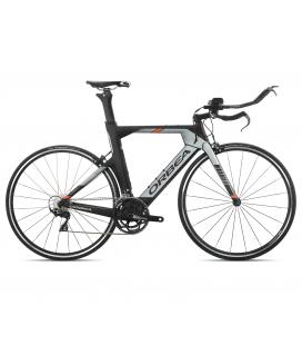 Vélo de triathlon Orbea ORDU M30 2019