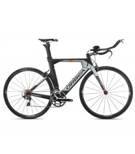 Vélo de triathlon Orbea ORDU M20 2019