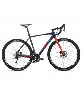Vélo de route Orbea TERRA H30-D 2019