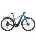 Vélo à assistance électrique Orbea KERAM ASPHALT 30 2019