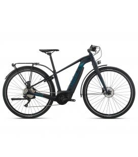 Vélo à assistance électrique Orbea KERAM ASPHALT 20 2019