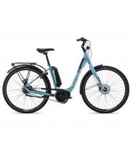 Vélo à assistance électrique Orbea OPTIMA ASPHALT 20 2019