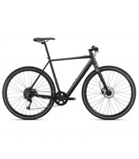 Vélo à assistance électrique Orbea GAIN F40 2019