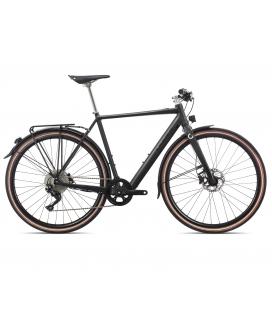 Vélo à assistance électrique Orbea GAIN F10 2019
