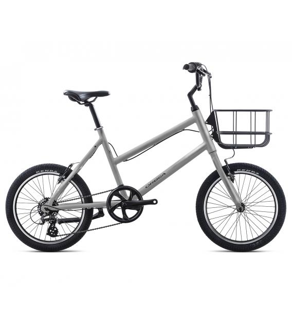 Vélo de ville Orbea KATU 50 2019