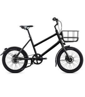 Vélo de ville Orbea KATU 30 2019