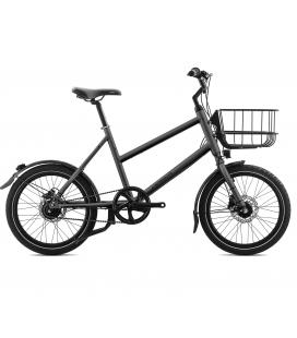 Vélo de ville Orbea KATU 20 2019