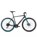 Vélo de ville Orbea CARPE 20 2019