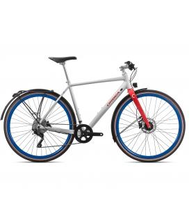 Vélo de ville Orbea CARPE 10 2019