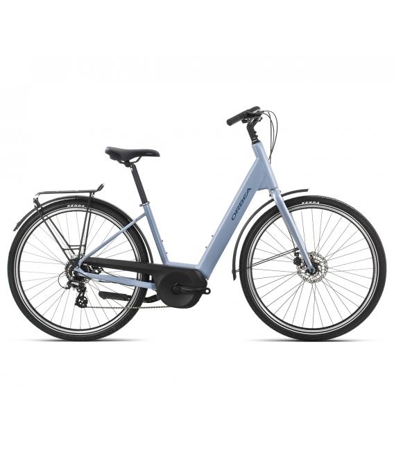 Vélo de ville Orbea OPTIMA A30 2019