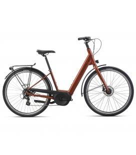 Vélo de ville Orbea OPTIMA A20 2019