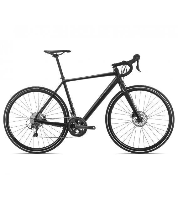 VTC Orbea VECTOR DROP 2019