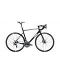 Vélo de route KTM REVELATOR ALTO MASTER 22 2019