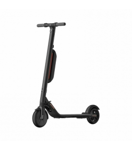 Trottinette électrique Ninebot ES4 version 1.3.9