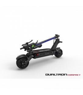 Trottinette électrique Minimotors Dualtron Compact