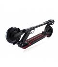 Trottinette électrique ETWOW Booster S+ Confort Noir